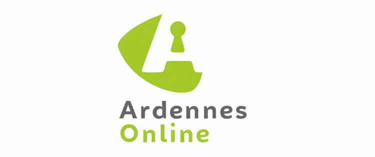 Ardennes Online